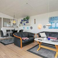 Holiday Home Aavej