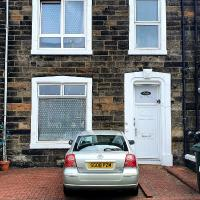 Dalry Guesthouse