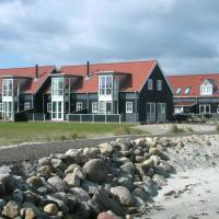 Three-Bedroom Holiday home in Juelsminde 2