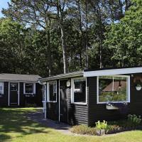 One-Bedroom Holiday home in Frederikshavn