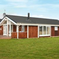 Holiday Home Ankersholm II