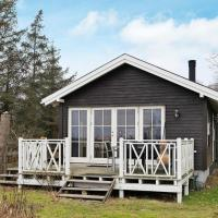 One-Bedroom Holiday home in Oure, hotel i Oure