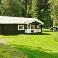 One-Bedroom Holiday home in Torsby 2