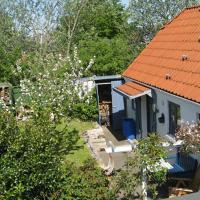 One-Bedroom Holiday home in Bramming