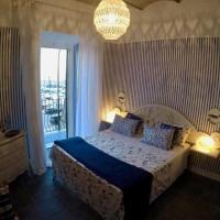 Le Stanze del Borgo, hotel a Nettuno