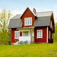 Holiday home Årjäng VI