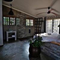 Villa La Mercy Chalet, hôtel à La Mercy près de: Aéroport international King Shaka - DUR