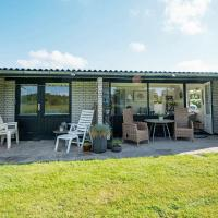 Holiday home Broager IV