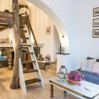 Luxury Suite Maria