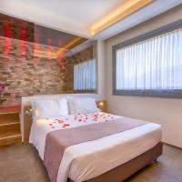 Boutique Hotel Bramante & SPA