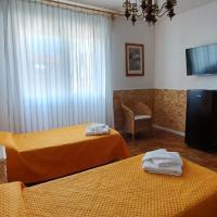 Venice Treviso Airport Bed, hotel near Treviso Airport - TSF, Treviso