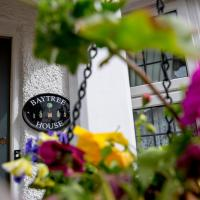 Bay Tree House Bed & Breakfast, hotel in Barnet