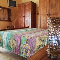 Villa Santa Elena B&B - Country Home Holiday