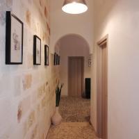 Casa vacanza, hotel a San Vito dei Normanni