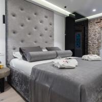 10 Heritage Rooms, hotel in Zadar Old Town, Zadar