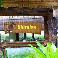 Shiralea Backpackers Resort, hotel in Haad Yao