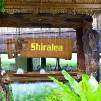 Shiralea Resort