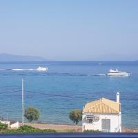 2 Ambelia paradise, ξενοδοχείο στο Αγκίστρι Πόλη