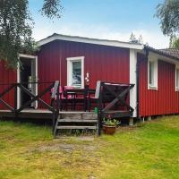 One-Bedroom Holiday home in Värnamo 2