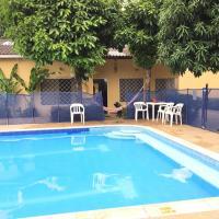 Condominio El Portal Casa 5