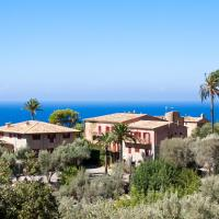 Hoposa Costa D'or - Adults Only, hotel in Deia