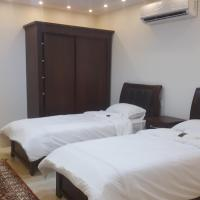 Sultan Home