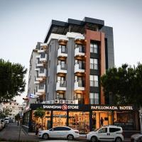 PAPİLLONADA HOTEL