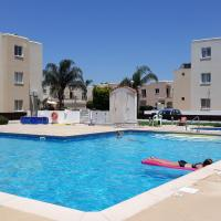 Ly´s Place Mandria - Relax & Recharge