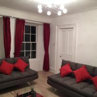 Dunbar Serviced Apartments