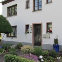 Gästehaus Fichtenwäldche, hotel in Kelberg