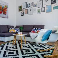 Apartment Rio