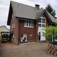 Ferienwohnung Menden, Hotel in Menden