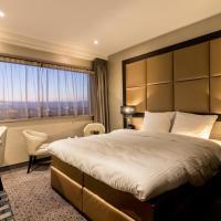 Riva hotel Den Haag - Delft