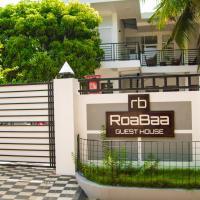 RoaBaa Guesthouse