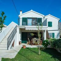 Summer house Mulac
