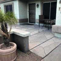 Country Meadows Vacation Home in Peoria with Pool!, hotel in Peoria