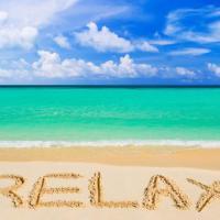 Relax@Lorikeet, hotel em Port Douglas