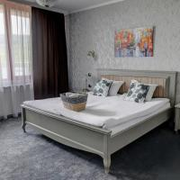 Prity Sport Botique Hotel, hotel in Gorna Oryakhovitsa