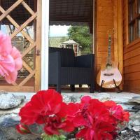 Casa do Ouriço, hotel em Figueiró dos Vinhos