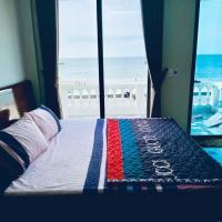 Hải Đăng Homestay, khách sạn ở Hà Tĩnh