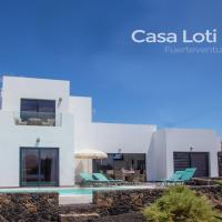 Casa Loti