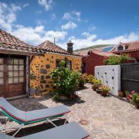 Casa El Molino - Parque Rural Protegido Teno