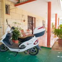 Traditional House for Perfect Holidays in Varadero, отель в городе Варадеро
