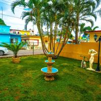 Catchy House in Varadero to Enjoy your Holidays, hotel in Varadero