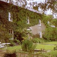 Cullintra House