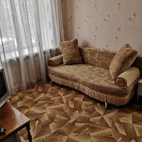 1-комнатная квартира, отель в Белебее