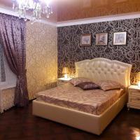 Квартира повышенной комфортности на Московском шоссе