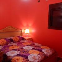Gite Paradis Bin, hotel in Bine el Ouidane