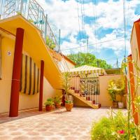 Dazzling and Remarkable House in Varadero Beach, hôtel à Varadero