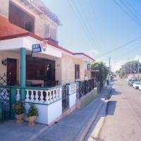 Awesome Stays in Varadero-30m from the Beach, отель в городе Варадеро